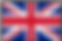 Flag_of_the_United_Kingdom.svg.png