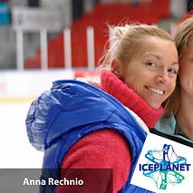 Anna Rechnio