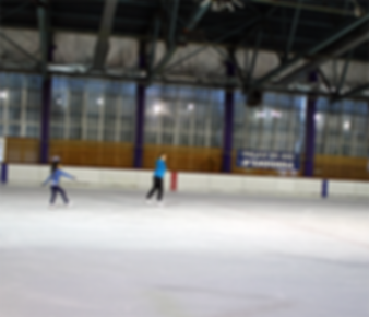 patinoire2.png