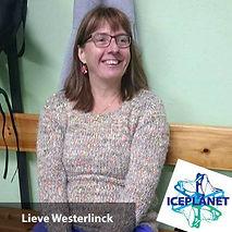 Lieve Westerlinck