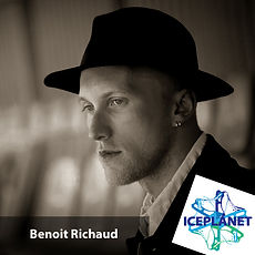 Benoit-Richaud.jpg