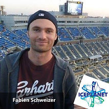 Fabien Schweizer