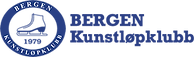 bkk_logo-1.png