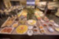 Home-FOTO-3.jpg