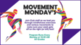 MovementMondays.png