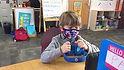 Parker Image for video link.jpg