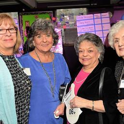 Janet Fields Women.jpg