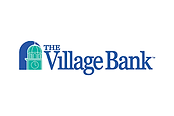 VILLAGE BANK.png