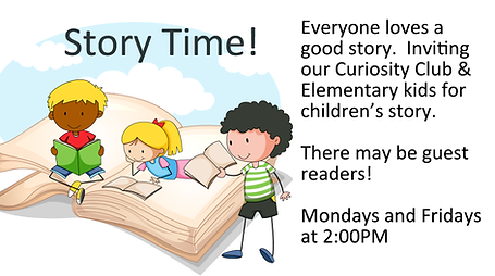 Storytime Updated.png