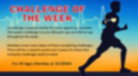LG Challenge of the week.png