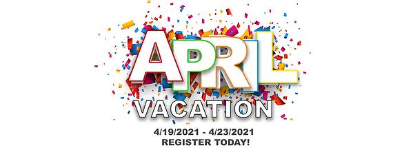 april vacation2021.png