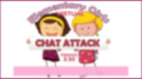 LG Chat porgram.png
