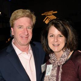Paul and Monica Sullivan.jpg