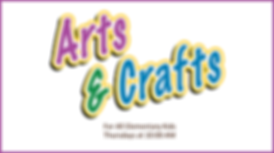 Arts and craft.png