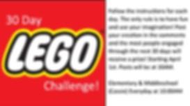 LG Lego Challenge.png