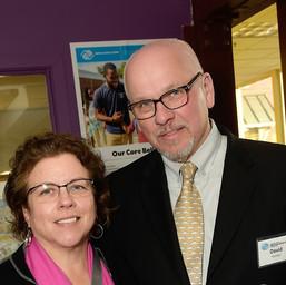 David and Karen Gendell.jpg