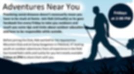 Adventures LG Website.png