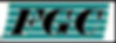 bca233f0-52ff-4192-b2e5-aab6774a8935.png