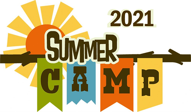 Summer-Camp-1024x603.png