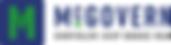 McGovernCJDR_Logo_Horizontal_Positive_CM