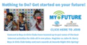 MyFutureProgram.png