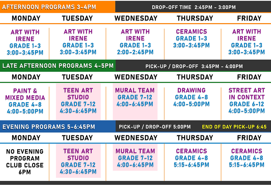 SPRING Art Schedule 2021.png