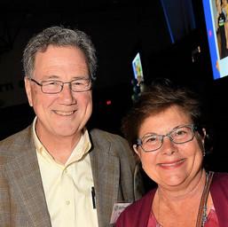 Ken and Karen Brennan.jpg