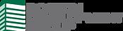 BDG_logo.png