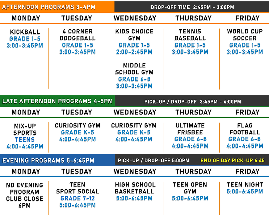 2021-All Web Schedules.png