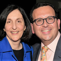 Mayor Fuller and Joe DeVito.jpg