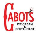 Cabots_2 color logo.jpg