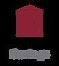 Dedham_Logo_vertical_color.png