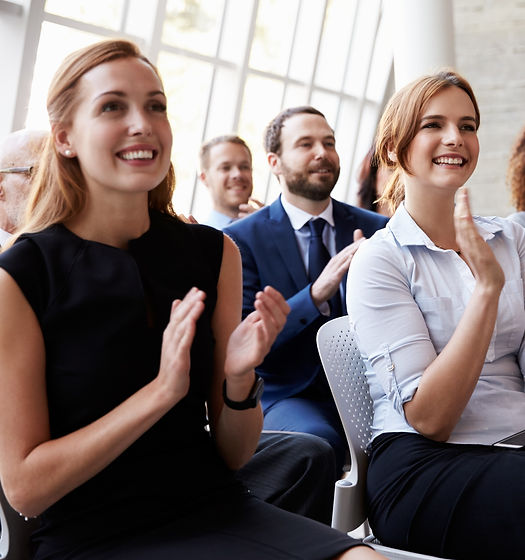 Clapping Audience_edited.jpg