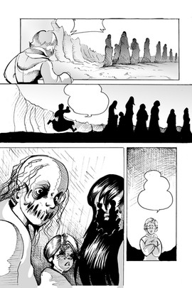 page 19 flat.jpg
