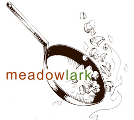 meadowlogofinaltext1color2.jpg