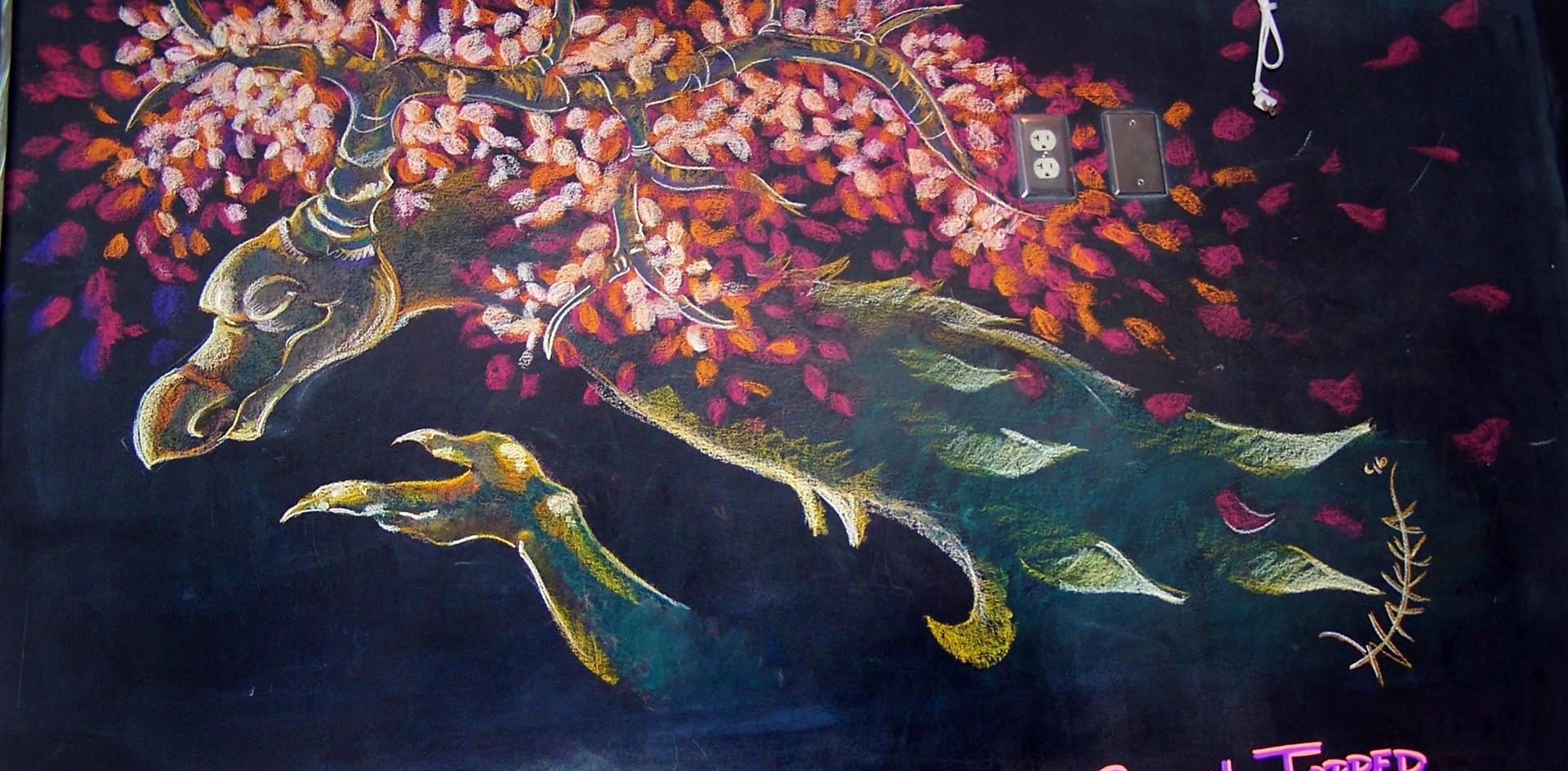 autumn dragon.jpg