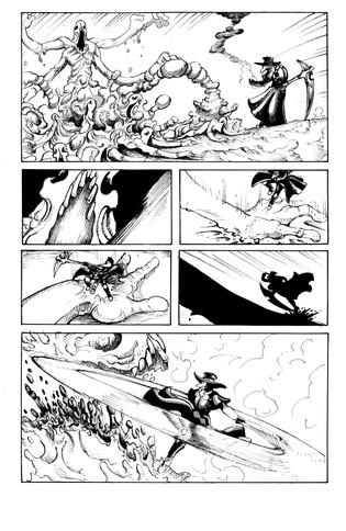 beak page 4 flat.jpg