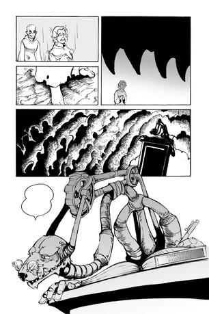 page 23 flat.jpg