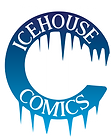 icehouse stamp new white.png