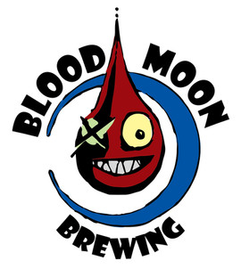 blood moon logo color.jpg