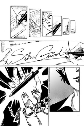 page 38 flat.jpg