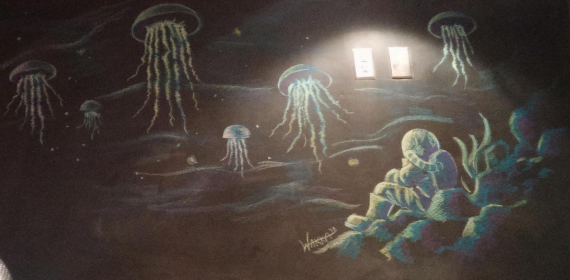 jellyfishin.jpg