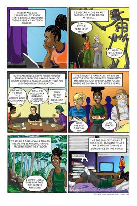 admission comic 1.jpg