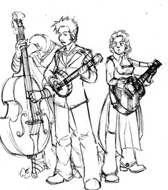 bluegrass trio.jpg