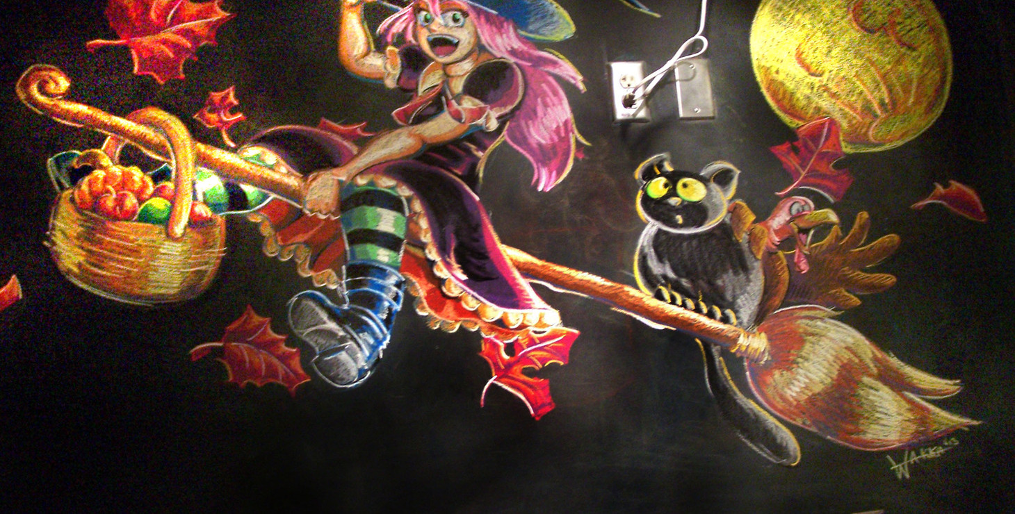 witch chalkboard.jpg