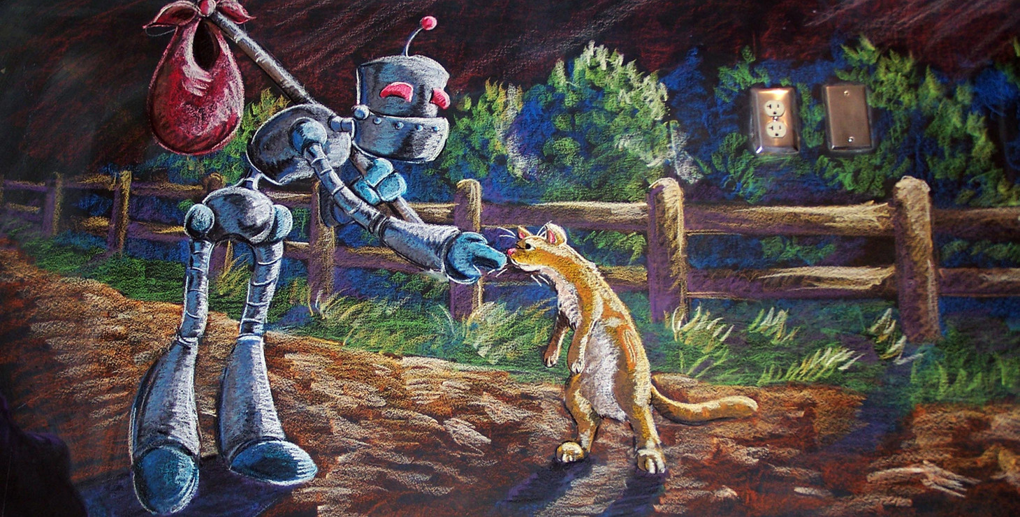 robot with munchie.jpg