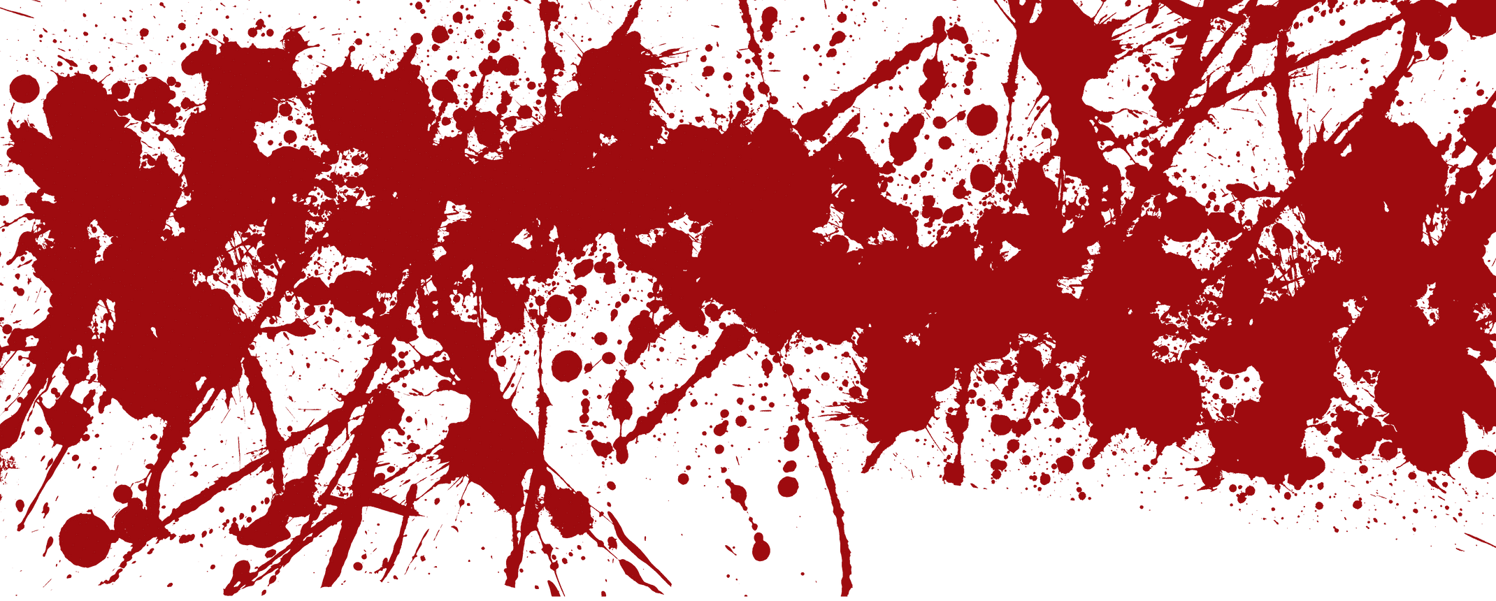 ink spatter long red fixed.png