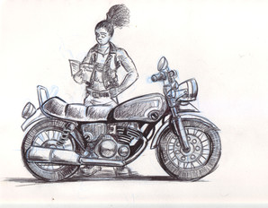 kris bike.jpg