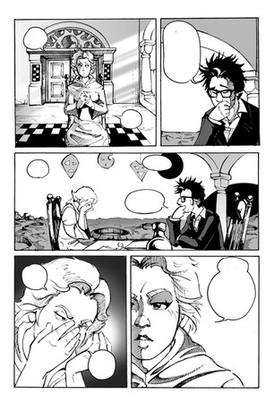 page 36 flat.jpg