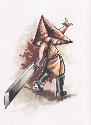 red pyramid chibi.jpg